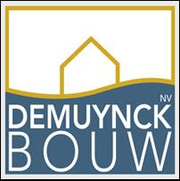 Demuynck bouw | Slim investeren